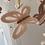Thumbnail: Sunshine & Butterflies Mobile