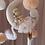 Thumbnail: Sleeping Ballerina