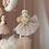 Thumbnail: Sleeping Ballerina with Fairies & Pom-poms Swans