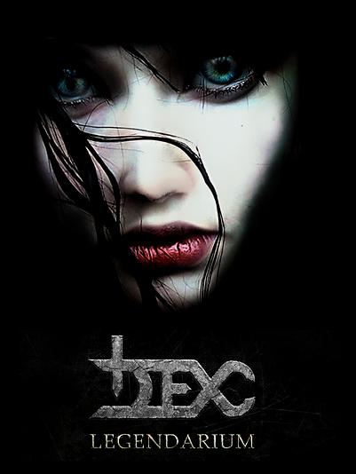 DEXus (1).png