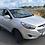 Thumbnail: 2014 Hyundai ix35