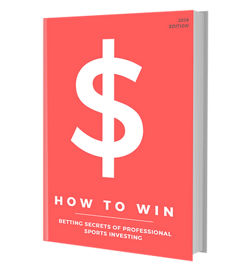 How to win ebook