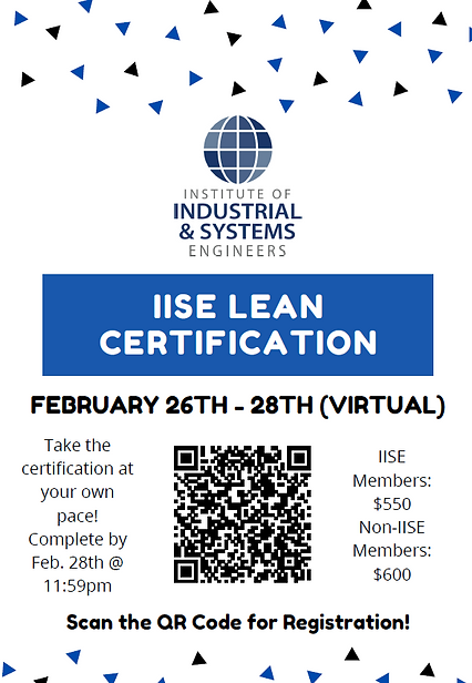 Lean Certification Flyer.PNG