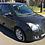 Thumbnail: 2010 Suzuki Swift RE 4