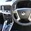 Thumbnail: 2011 Holden Captiva 7 SX