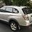 Thumbnail: 2011 Holden Captiva CX