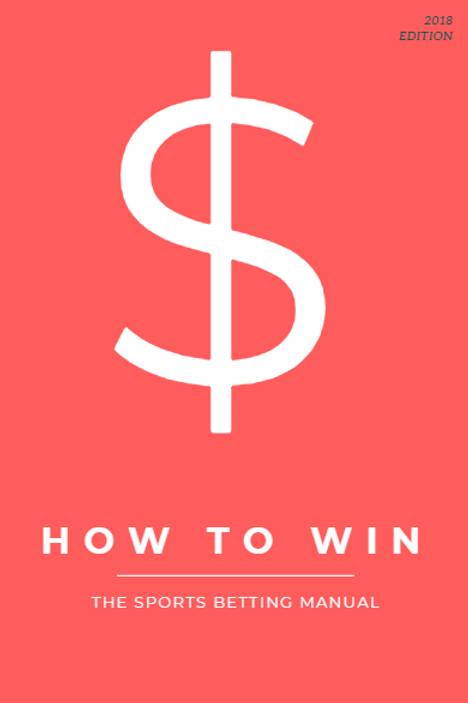 Chilli Bet eBook - How to Win