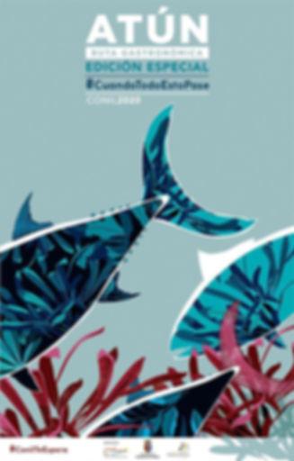 Ruta-del-atún-edición-especial-compres