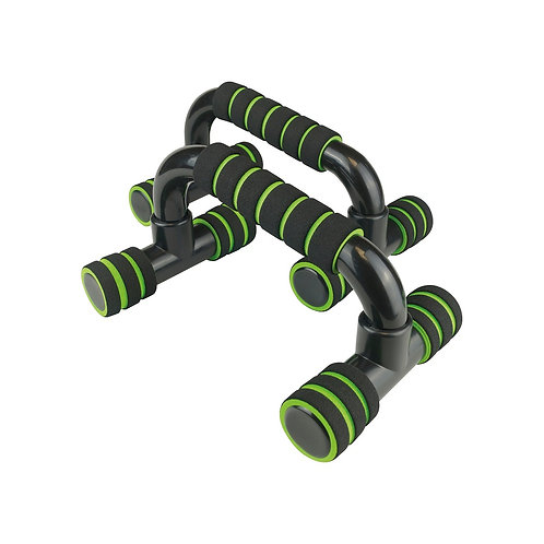 Push Up Fitness Bars