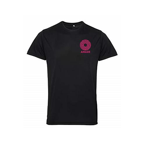 Womens Amaze Dri-fit T-Shirt