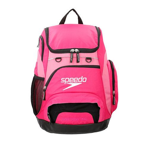 Speedo Teamster T-Kit Swim Bag - Pink