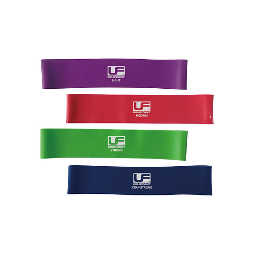 """Fitness Resistance Loop Band 12"""" Inch"""