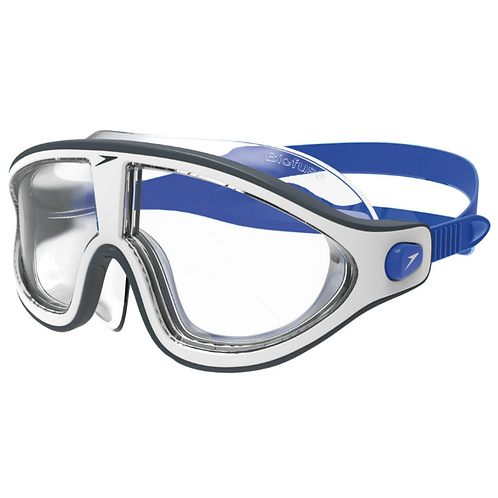 Speedo Rift - Blue White