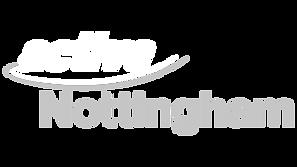 an logo white.png