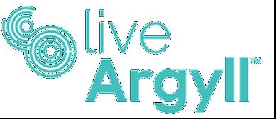 Live Argyll Logo PNG.png
