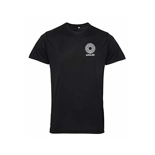 Mens Amaze Dri-fit T-Shirt