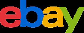 2560px-EBay_logo.svg.png