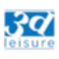 3d_leisure-logo.png