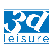 3d_leisure-logo.png