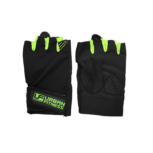 Fitness Training Gloves