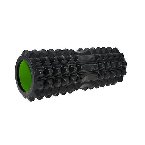 Deep Massage Foam Muscle Roller