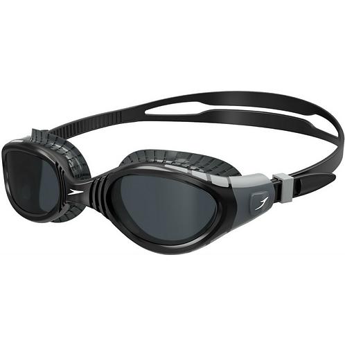 Speedo Futura Biofuse Flexiseal - Black