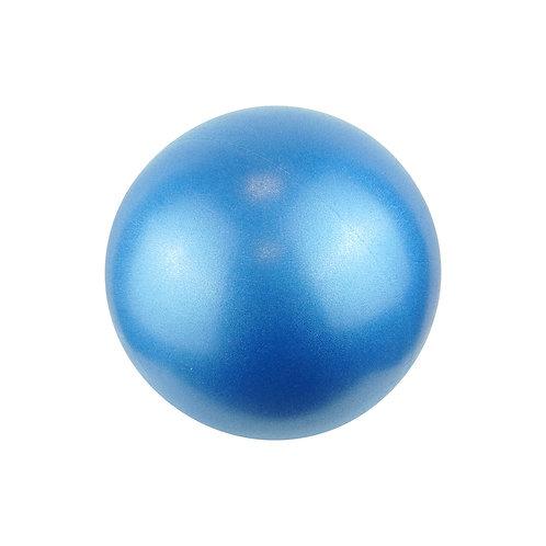 Pilates Yoga Fitness Ball 25cm