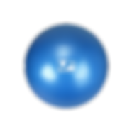 Blue%20Ball%201500_edited.png