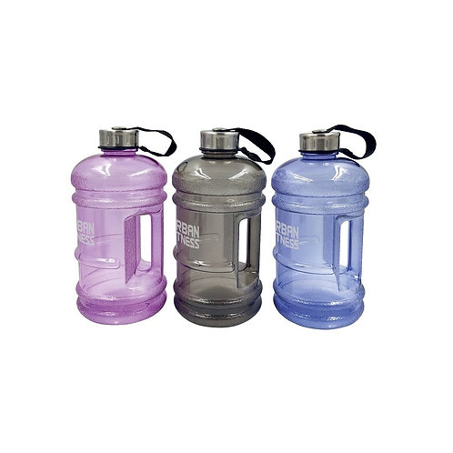 Quench 2.2L Water Bottle
