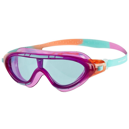 Speedo Rift Junior Goggle - Purple