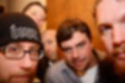 Visit Echolyn on Bandcamp