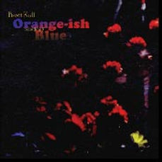 Purchase Orangish-Blue