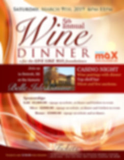 5th_annual_wine_dinner_flyer.jpg
