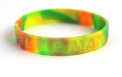 Colorful Wristband