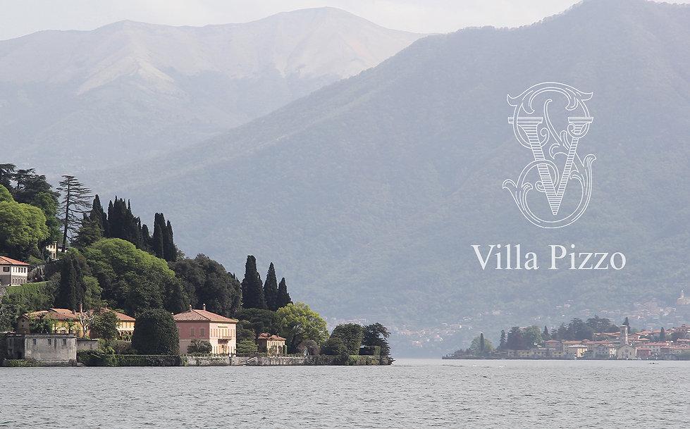 2019-02-05 Foto giardino Villa Pizzo 10.