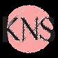 KNS Transparent - for Light BG.png