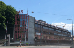 1.centre.s.o.s CAB Vevey- 4