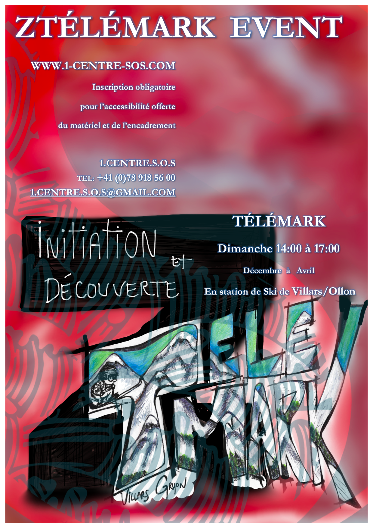 Z Telemark event 2019_edited