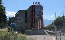 1.centre.s.o.s CAB Vevey- 3
