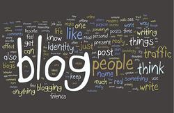 Blog 1.centre.sos
