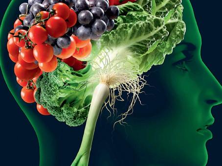 Nutrition et maladies de civilisation:mythes et réalités