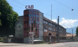 1.centre.s.o.s CAB Vevey- 1