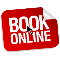 Booking Online 1.centre.sos