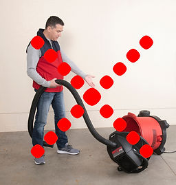 web shop vac 1 with x.jpg
