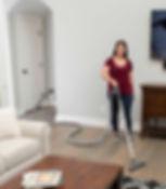Becca bare floor brush up.jpg