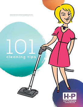 cleaningtips book.JPG