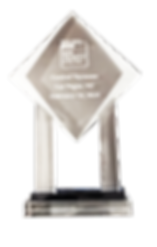 VDTA New Product of the Year
