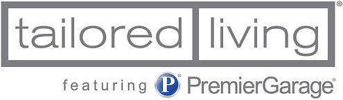 tailored living logo.jpg