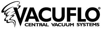Vacuflo 1c w CVS.jpg