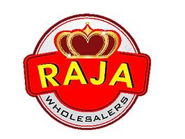 Raja Wholesalers.png